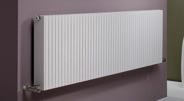 مزایای استفاده از رادیاتور پنلی در ساختمان