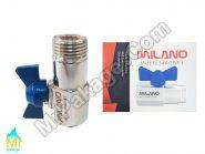 سختی گیر مغناطیسی شیردار MILANO