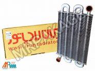 مبدل L24 ایران رادیاتور شرکتی